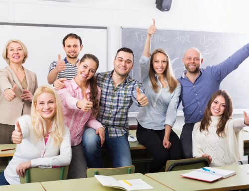 Enroll in Intensive Beginners Dutch Course Eindhoven A1 level (26 Feb'20 iGroup 4)